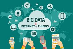 StoneFly and Big Data Solutions for the Internet of Things