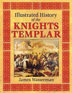 Short History of the Knights Templar