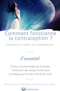 comment fonctionne contraception naturelle Conscience, Movie Posters, Family Planning, Natural Fertility, Pregnancy, Tips, Film Poster, Billboard, Film Posters