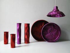 BRAZIL // Brazil's Best Product Designers and Contemporary Design Studios // theculturetrip.com