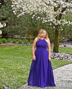 9d5442e0303 Azazie bridesmaid dress inspo  azazie  iheartazazie  bridesmaid Bridesmaid  Dresses Plus Size