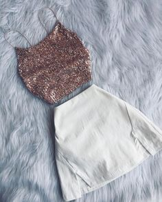Casual Smart wear for trendy girls Cute Skirt Outfits, Girly Outfits, Cute Casual Outfits, Pretty Outfits, Stylish Outfits, Girls Fashion Clothes, Teen Fashion Outfits, Girl Fashion, Preteen Fashion