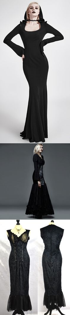 http://gothclothing.store/product-category/gothic-dresses/