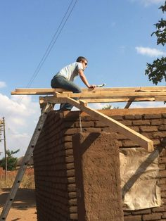 One of our projects while in Malawi Hylachamberlain.wordpress.com Follow closely hyla + peter facebook