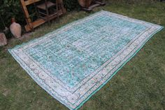 Turquoise Rug, Pet Urine, Warm Blankets, Prayer Rug, Rug Cleaning, Heating Systems, 14th Century, Sheep Wool, Rugs On Carpet