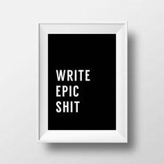 Inspiração para escritores :) http://bicho-das-letras.blogspot.pt/2016/10/alguns-objectos-para-inspirar-escritores.html #escrever #inspiração #motivação