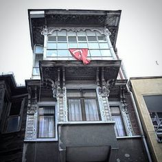 Чарівні балкончики в Арнавуткьой #арнавуткёй #бешикташ #arnavutkoy #besiktas #istanbul #turkey #stambul #туреччина #турция #стамбул #istanbullovers #iloveistanbul #miystambul #мійстамбул #traveltheworld #travelbloggerlife #instadaily #instatravel by miystambul