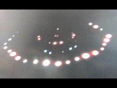 A PENSIONER has captured an amazing picture of a UFO bearing a remarkable resemblance to the alien spacecraft from the film Close Encounters of the Third Kind. Aliens And Ufos, Ancient Aliens, Ancient History, History Medieval, Haunted History, Tudor History, Paranormal, Ufo Stories, Unidentified Flying Object