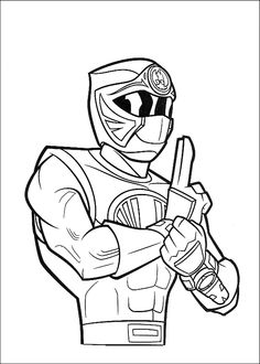 25 Best Power Rangers Coloring Pages Images Power Rangers Coloring Pages Power Rangers Coloring Pages