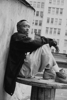 New music quotes lyrics rap tupac shakur 68 Ideas Tupac Shakur, Who Killed 2pac, Estilo Cholo, Tupac Wallpaper, Tupac Pictures, Tupac Art, Tupac Makaveli, Estilo Hip Hop, Tupac Quotes