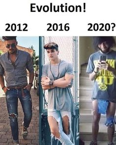 Really ? �� #fashion, #fashionblogger, #fashionweek, #streetfashion, #styleblogger, #style, #modelling, #modelo, #model, #jeans, #cap, #sunglasses, #2020, #fitness, #workouts, #evolution, #paris, #man, #hombre, #love, #amor, #fun, #humor, #universitylife, #collegedays, #universidad, #masti, #poser, #family, #life http://quotags.net/ipost/1613830689086397210/?code=BZlenYWnlsa