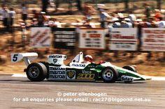 Wayne Taylor - Lant RR82 Mazda (Ralt RT4 clone) - Killarney , Cape Town 1985 - SA Formula 2 Championship, Cape Town, Mazda, Cool Photos, African, Racing, History, Amigos, Buenos Aires Argentina, Historia
