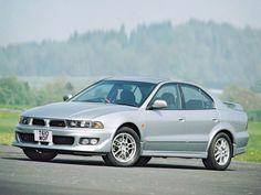 Mitsubishi Galant, Street Stock, Vans, Vehicles, Evolution, Concept, Thoughts, Sport, Naruto Pics