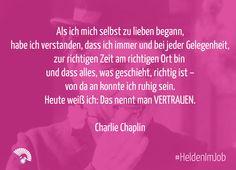 Zitat von Charlie Chaplin