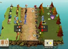 Highgrounds is a Free to Play Browser Based BB CCG Collectible Card game MMO Game featuring Turn Based Strategy TBS battles Cool Pixel Art, Turn Based Strategy, Pix Art, Pixel Art Games, Free To Play, Strategy Games, Tbs, Clash Of Clans, Game Art