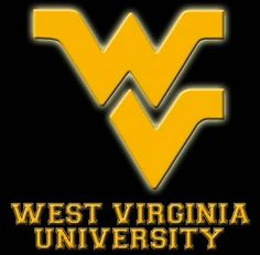 west virginia university college myspace graphic image university of tennessee vols college photo university of south Carolina college profi. West Virginia University, University Of South Carolina, University Of Tennessee, University College, Band Quotes, Special Pictures, Pinterest Images, Places Of Interest, Country Roads