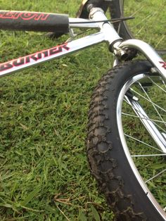 'flat tire