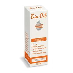 Bio-Oil Skin Care Oil 125Ml-$10.021