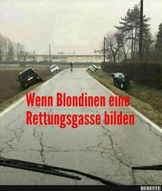 Blondinen Werden Pov Pervers