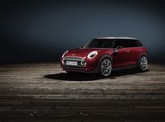 1920x1426 mini clubman estate macbook wallpapers hd