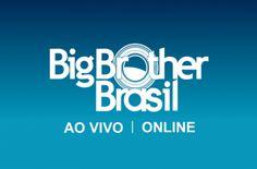 Assistir Band Ao Vivo Agora Online Em 2020 Tv Ao Vivo Brasil Ao