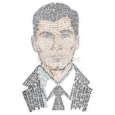 Sterling Archer - Quotes