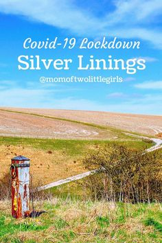 Lockdown is hard, but every cloud has a silver lining. These are my Lockdown Silver Linings. Namely, the gift of time. Time with my children. Silver Lining Quotes, Wine Jokes, Motivational Lines, Inspiration Quotes, Motivation Inspiration, Time Time, Gift Of Time, Parenting Fail, That One Friend
