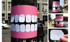 Ideias de Marketing Para Negócios de Dentistas