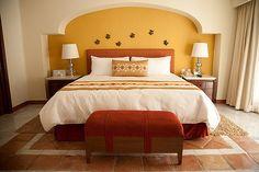 https://www.temponabytok.sk/blog/ako-na-vyber-kvalitnej-manzelskej-postele-316963933  Ak si neviete poradiť s výberom manželskej postele, prečítajte si zopár rád :)