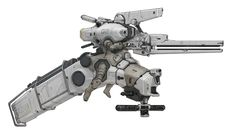orbital patrol suit 2 by prog wang Spectrum The Best in Contemporary Fantastic Art Spaceship Concept, Concept Ships, Concept Art, Space Battles, Sci Fi Armor, Found Object Art, Robot Design, Cyberpunk Art, Mechanical Design
