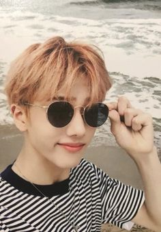 PARKEDITS — boyfriend material jisung - nct ˒ ♥︎ or ↻ if u. Winwin, Nct 127, K Pop, Lucas Nct, Jooheon, Taeyong, Jaehyun, Wattpad, Astro Moonbin