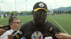 #Steelers 2013 Mini Camp – Day One Recap http://sulia.com/channel/pittsburgh-steelers/f/10c612bc-2eec-4306-bc9b-aba5d89e62d1/?pinner=7595001