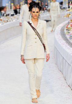Chanel Paris-Bombay | 6