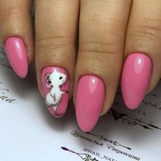 Nailart, Cool Nail Designs, Manicure, Inspiration, Beauty, Beautiful, Best Nail Designs, Manicure Ideas, Nail Bar