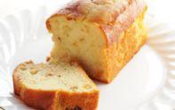Pour le dessert, nous vous proposons de préparer un gâteau au yaourt à l'ananas. Avec ça, vous allez passer une très bonne fin de repas.