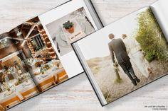 Blurb layout idea for the wedding book I still haven't finished Wedding Photo Books, Wedding Photo Albums, Wedding Book, Diy Wedding, Wedding Photos, Blurb Photo Book, Blurb Book, Family Yearbook, Wedding Album Design