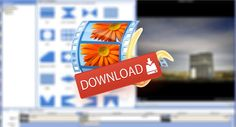 How to Download Movie Maker For Windows 10 via @xtremerain