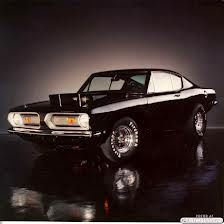 classic muscle cars - Google Search