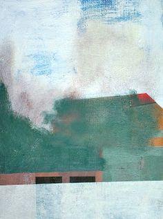 Jim Harris: Artist.: April 2013