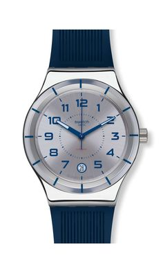 107 Best Watches images in 2019  cdb600d41c