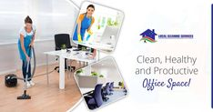 Professional residential and commercial cleaning services in Melbourne! Home, House, Office. Window Cleaning Services, Commercial Cleaning Services, Professional Cleaning Services, Professional Cleaners, Local Cleaning Services, Move Out Cleaning, Cleaning Crew, Cleaning Area Rugs, Affordable Carpet