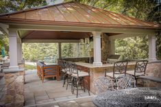 Backyard Living Ideas Inspirational Pergola Design Magnificent Gorgeous Outdoor Pavilion for High
