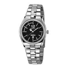 Breil TW1360 Manta Proffesional Horloge