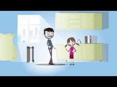 ▶ Afval bestaat niet. - YouTube Preschool Lessons, Recycling Bins, Family Guy, Fictional Characters, Plastic, World, Middle, Recycling, Preschool Schedule