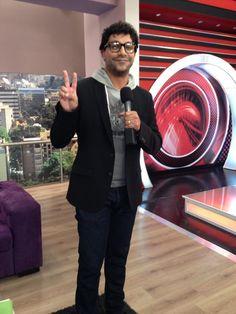 """Camilo Cifuentes sorprendió al entrenador de """"La Voz Colombia"""" con su versión de 'Día tras día'."""