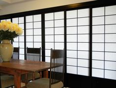 Ikea Sliding Door Panels Doors By Cherry Tree Design Room Dividers