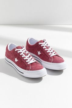 9e6c6a9e8be1 8 Best Converse One Star Shoes images