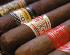 South East Cigars - The Best and Cheapest Cigars On The Net!!