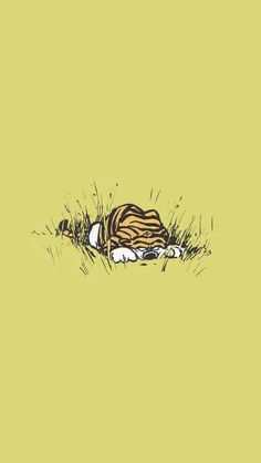Me- five days into no gym time. Might have to give up and go buy a membership to Gold's for the sake of everyone on my feed. Calvin And Hobbes Tattoo, Calvin And Hobbes Quotes, Calvin And Hobbes Comics, Cellphone Wallpapers, Comic Books Art, Comic Art, Calvin And Hobbes Wallpaper, Hobbes And Bacon, Fun Comics