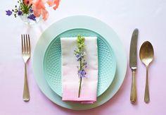 Pastel & Ice cream ♥ Пастелно и сладолед | 79 Ideas - styling Charlotte Love and photography Johnatan Gooch
